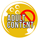 Comic has adult content. Reader discretion is advised